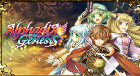 alphadia genesis ps4 trophies