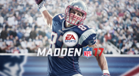 madden nfl 17 ps4 trophies