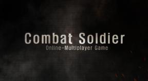 combat soldier fps google play achievements