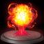 Master of Pyromancy