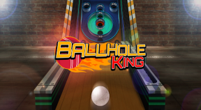 ball hole king google play achievements