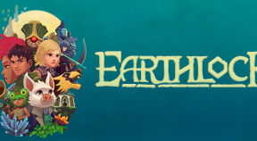 earthlock steam achievements