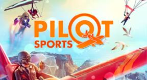 pilot sports ps4 trophies