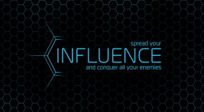 influence google play achievements