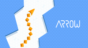 arrow google play achievements
