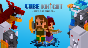 cube knight  battle of camelot google play achievements