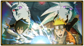 naruto shippuden  ultimate ninja storm 4 ps4 trophies