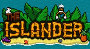 the islander steam achievements