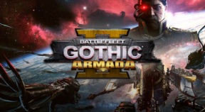 battlefleet gothic  armada 2 windows 10 achievements