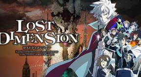 lost dimension steam achievements