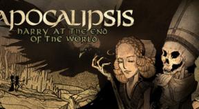 apocalipsis steam achievements