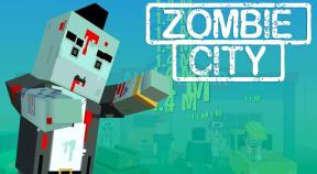 zombie city clicker tycoon google play achievements