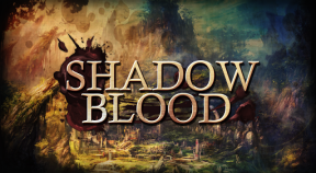 shadow blood google play achievements
