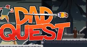 dad quest steam achievements