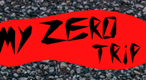 my zero trip steam achievements