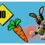 Carrot Vandal # 3