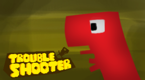 troubleshooter ps4 trophies