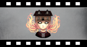 dollhouse ps4 trophies