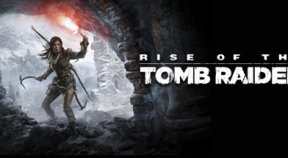 rise of the tomb raider steam achievements