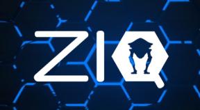 ziq steam achievements
