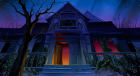 goosebumps  the game ps3 trophies