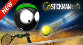stickman tennis 2015 google play achievements