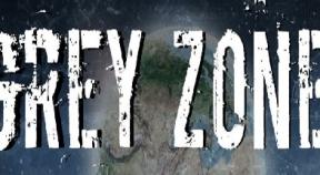 grey zone steam achievements