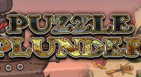 puzzle plunder steam achievements