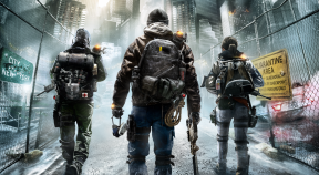 tom clancy's the division xbox one achievements