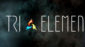 trielement steam achievements
