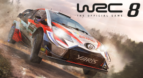wrc 8 fia world rally championship xbox one achievements