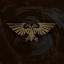 Savior of the Imperium