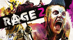 rage 2 ps4 trophies