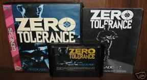 zero tolerance retro achievements