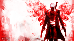 dmc devil may cry  definitive edition xbox one achievements