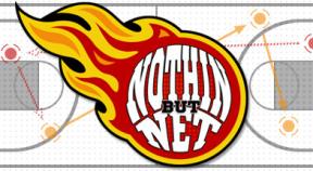 nothin' but net steam achievements