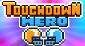 touchdown hero wp achievements
