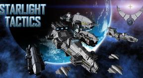 starlight tactics steam achievements