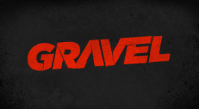 gravel ps4 trophies
