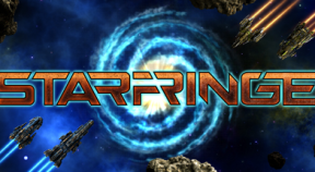 starfringe  adversus steam achievements