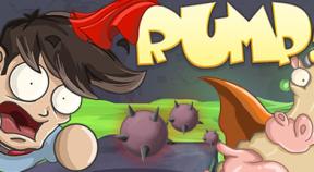 rump! it's a jump and rump! steam achievements