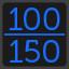 100 Big Ones