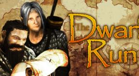 the dwarf run steam achievements