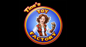 tina's toy factory ps4 trophies