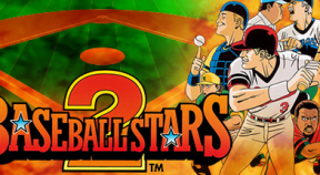 baseball stars 2 steam achievements