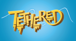 tethered ps4 trophies