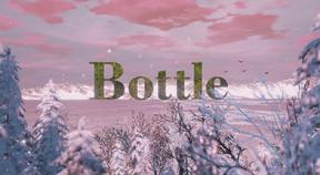 bottle steam achievements