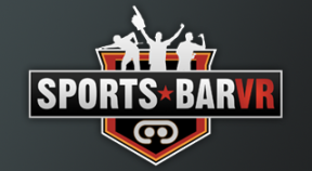 sports bar vr hangout ps4 trophies