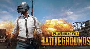 playerunknown's battlegrounds steam achievements