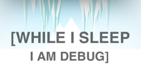 while i sleep i am debug steam achievements